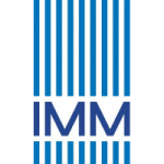 Instytut Maszyn Matematycznych